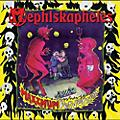 Alliance Mephiskapheles - Maximum Perversion thumbnail