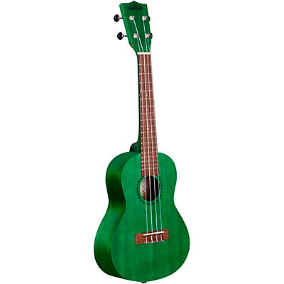 Kala Meranti Concert Ukulele