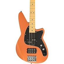 Open BoxReverend Mercalli 4 Electric Bass Guitar