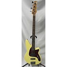 Reverend Mercalli 4 Electric Bass Guitar