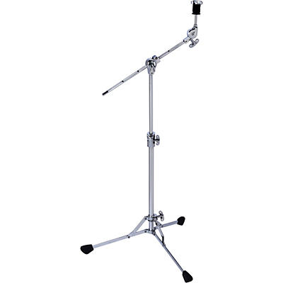 ddrum Mercury Flat Based 2-Tier Boom Stand
