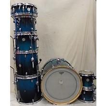 Mapex Meridian 8 PIECE Drum Kit