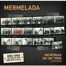 Mermelada - Coleccion Definitiva