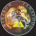 Alliance Merzbow - Tamayodo thumbnail