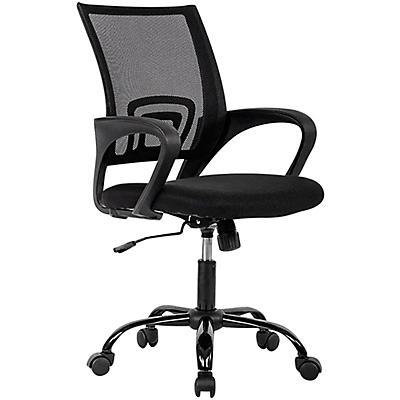 ProHT Mesh Chair