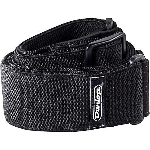 Dunlop Mesh Strap