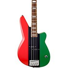 Reverend Meshell Ndegeocello Fellowship Electric Bass Guitar