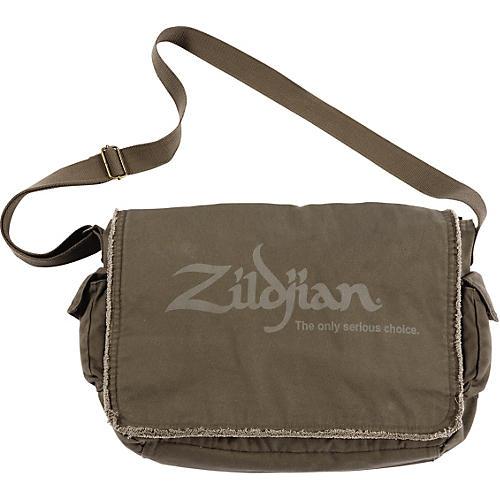 Zildjian Messenger Bag