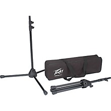 Open Box Peavey Messenger Speaker Stands