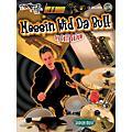 Hudson Music Messin Wid Da Bull By Jeff Salem (Book/CD) thumbnail