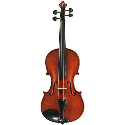Stentor Messina Series Violin Outfit