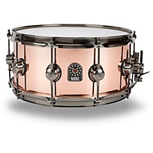 Natal Drums Meta Snare