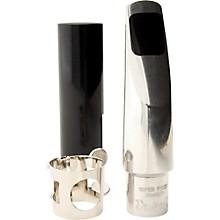 Open BoxDukoff Metal Alto Saxophone Mouthpiece