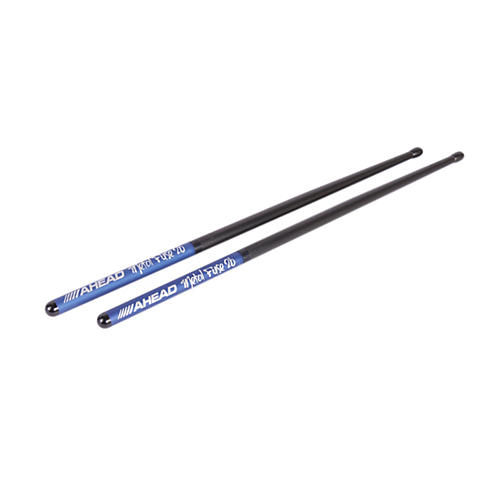 Ahead Metal Fuse Long Taper Sticks (Pair)