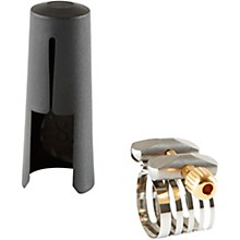 Metal Platinum Ligature For HR Sop Sax MPC