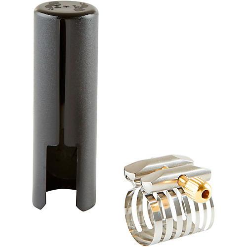 Rovner Metal Platinum Ligature