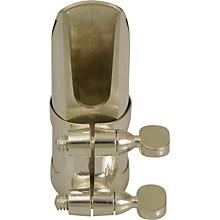 Metal Sopranino Saxophone Mouthpiece 5
