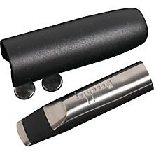 Metal Soprano Saxophone Mouthpiece Model 6