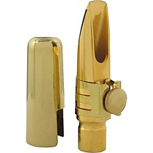Metal Tenor Saxophone Mouthpiece 7