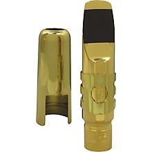 Metal Tenor Saxophone Mouthpiece 7*