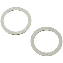 Buffet Crampon Metal Tuning Rings