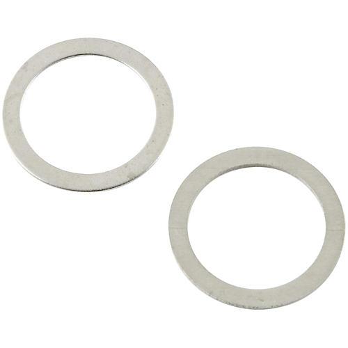 Buffet Crampon Metal Tuning Rings
