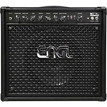 Open Box Engl MetalMaster 40 E314 40W 1x12 Tube Guitar Combo Amp