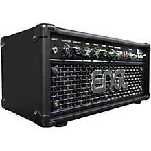 Open Box Engl MetalMaster 40 E319 40W Tube Guitar Amp Head