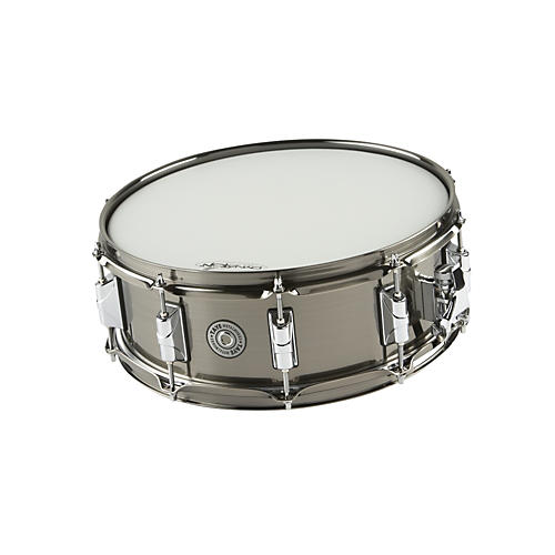 Taye Drums MetalWorks Brass Snare Drum