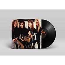 Metallica - 5.98 Ep - Garage - Garage Days Re-revisited