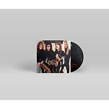 Metallica - $5.98 Ep - Garage Days Re-revisited (CD)