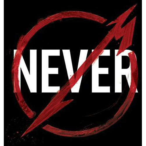 Alliance Metallica - Metallica Through the Never