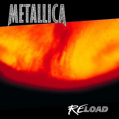 Alliance Metallica - Re-Load