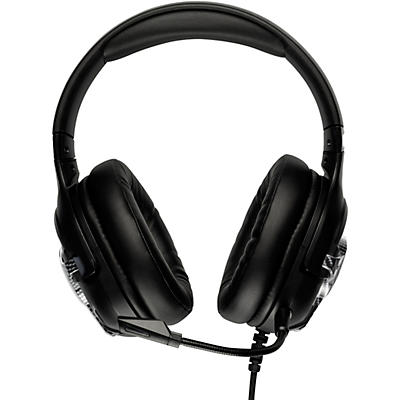 Ashdown Meters Level-Up 7.1 Surround Sound Gaming Headset