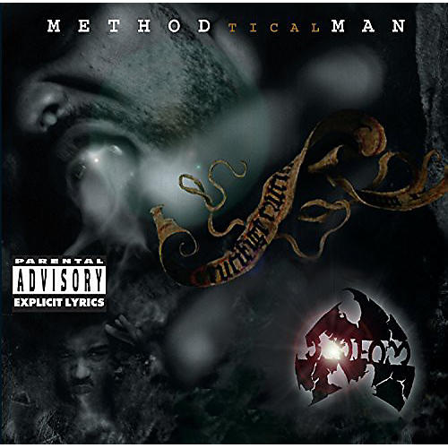 Alliance Method Man - Tical