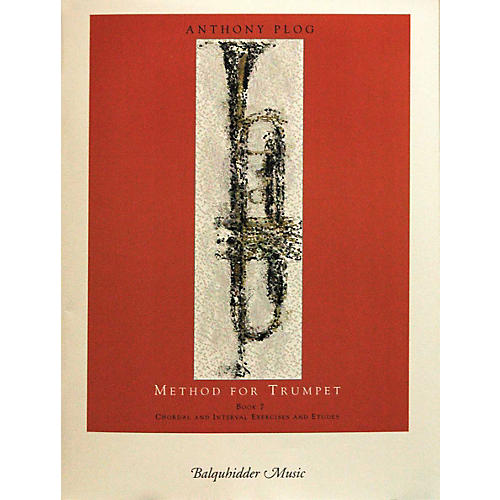 Carl Fischer Method for Trumpet Book 7