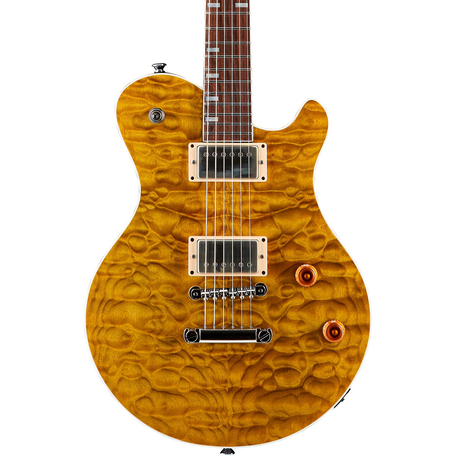 Friedman Metro D Electric Guitar