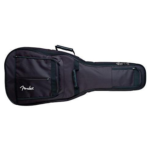 Fender Metro Gig Bag