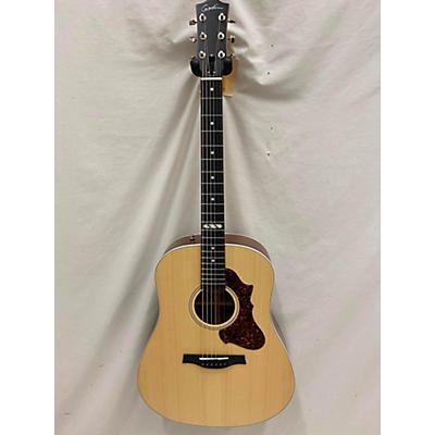 Godin Metropolis Acoustic Guitar