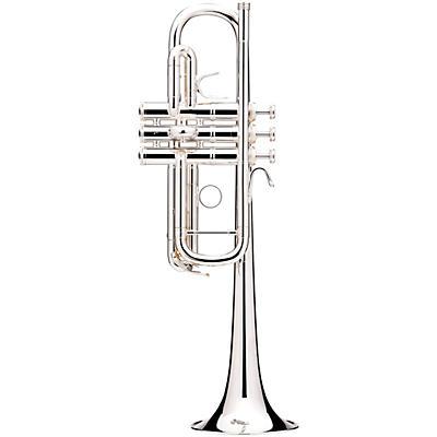 B&S Metropolitan Series C Trumpet