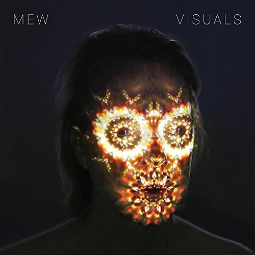 Alliance Mew - Visuals