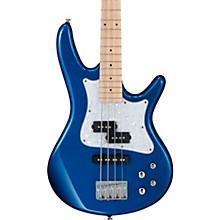 Open BoxIbanez Mezzo SRMD200 Electric Bass