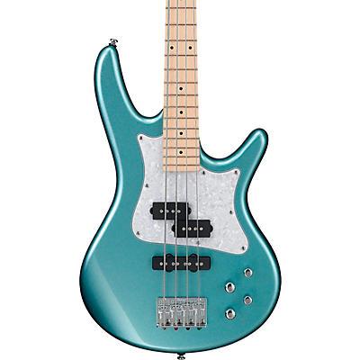 Ibanez Mezzo SRMD200 Electric Bass