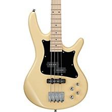 Ibanez Mezzo SRMD200K Electric Bass