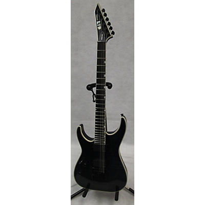ESP Mh1000et Solid Body Electric Guitar