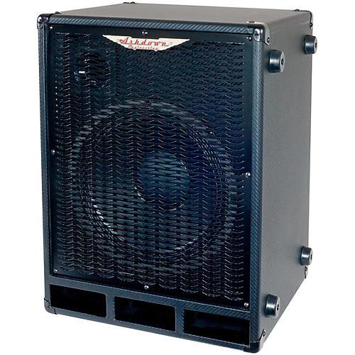 Ashdown Mi 12 250W 1x12 Bass Speaker Cab