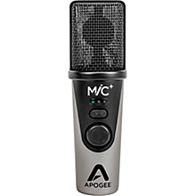 Apogee MiC + USB Microphone