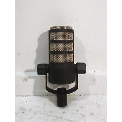 Rode Mic Dynamic Microphone
