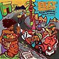 Alliance Micah Shemaiah - Eezy Beezy Feat Exile de Brave thumbnail