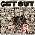 Alliance Michael Abels - Get Out (Original Soundtrack) thumbnail